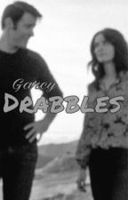 Garcy Drabbles  by introverted_xtrovert
