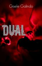 Dual_2 by GiseleGalindo