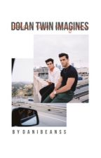 Dolan Twin Imagines » COMPLETE  by danibeanss