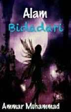 Alam Bidadari by AmmarMh