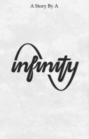 Infinity by KatnissEverdeen0428