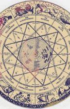 Zodiacs Uncovered by FangirlsInTheNight