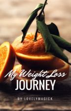 My Weight Loss Journey- By Bella (LovelyMagick) by LovelyMagick