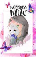 Una historia diferente (Sakura Haruno) by nashua01234