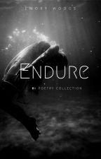 Endure by RemnantsofShadow