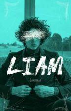 LIAM © by DamnHeaddd
