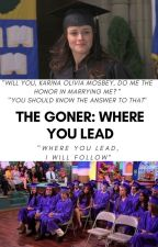 The Goner: Where You Lead [Zack Martin] by wckd-is-good