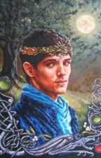 Magic made prince - Merlin fanfic by 163918ccw