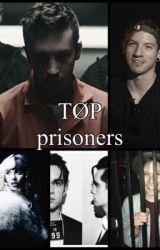 TØP prisoners by ChaoticCareBear