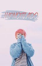 Hipnotizado ✄ Yoonmin by manzana801