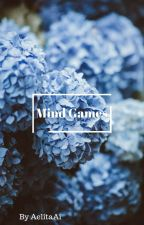 Mind Games || M.Yg. by AelitaAi