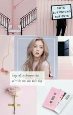 Girl Groups Profiles, Imagines , Reactions & Preferences by xoblack_26