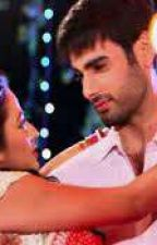 Swasan: You R Mine Only {Completed} by HasiniReddy7
