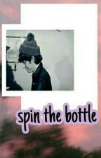 spin the bottle (m.n.) ✔ by lyngstad