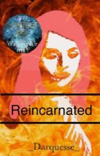 Reincarnated (Discontinued) by hoshiz-minmin