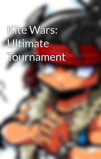 Kite Wars: Ultimate Tournament