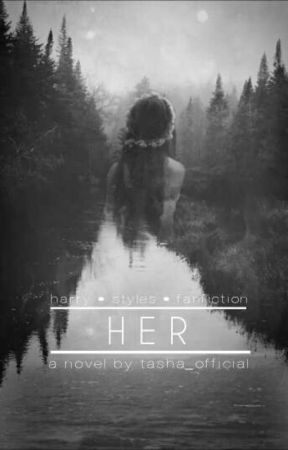 Her by Tasha_Official