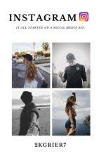 Instagram//H.G  by BTS_Crackheads09