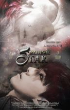 My Lucky Star {HunHan} by MrlithPokethShk