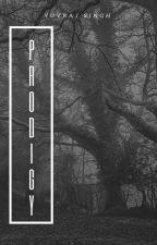 P.R.O.D.I.G.Y by uvthegr8
