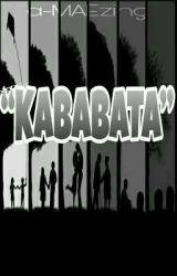Kababata (One-shot) by a-MAEzing