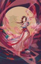 (CĐ) Kiêu sủng độc phi: Đệ nhất tiểu cuồng thê - Lăng Vi Tuyết Thiến by Trangaki0412