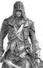 Asassins creed (Altair) Bf/husband Scenarios by SpaceZombieWolfe