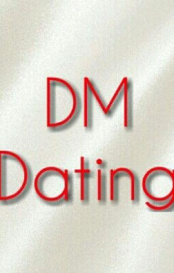 matchmaking MVM