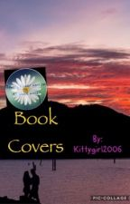 Covers by Kittygirl2006