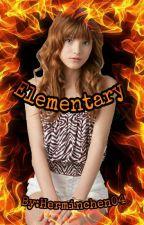 Elementary by Herminchen04