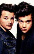 Desperate for Harry |Larry smut| by Dianas_Diary
