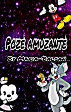 Poze amuzante by Maria-Balcan