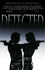 Detected |H.S| by altruisticel