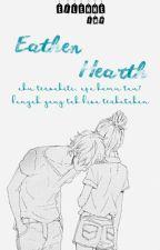 Eaten Hearth by eilenne
