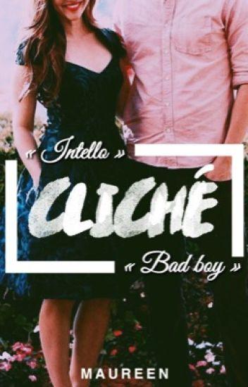 Cliché [STYDIA] (Terminé)