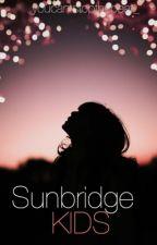 Sunbridge Kids by youcantstopthebeat_