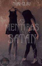 Las mentiras de Satán by NuriGiRu