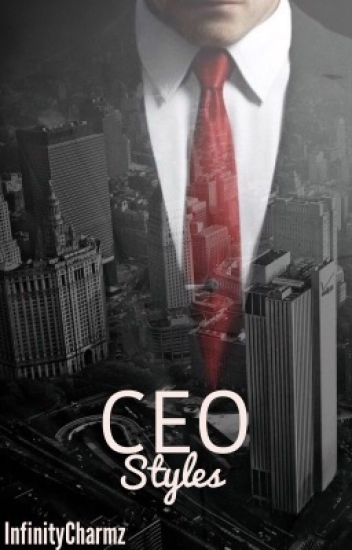 CEO Styles