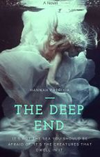 The Deep End by HannahPatrixia
