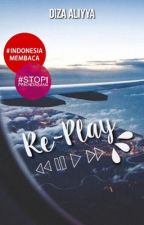 Re-Play by dz-moment
