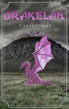Drakelan ( Fini) by Carazachiel