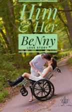 Him & Her - BeNny Love Story  by Nia_Tia