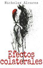 Efectos colaterales by N_A_Alvares