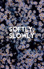 Softly, Slowly | Dodie Clark by izzythewonderer