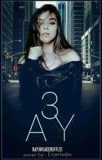 3 AY by Bayansaderuffles