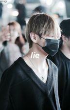 lie | J.HS by convrsehigh