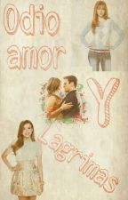 Odio, Amor y Lagrimas (caskett) by castle_41319
