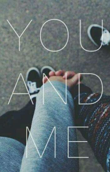 TY I JA? JS😏💕