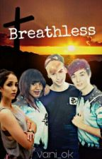 Breathless by vani_ok