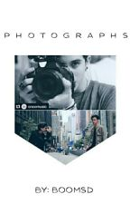 PHOTOGRAPHS ||Joerick||  by BoomSd
